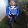 esteban122004