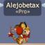 AlejoBetax