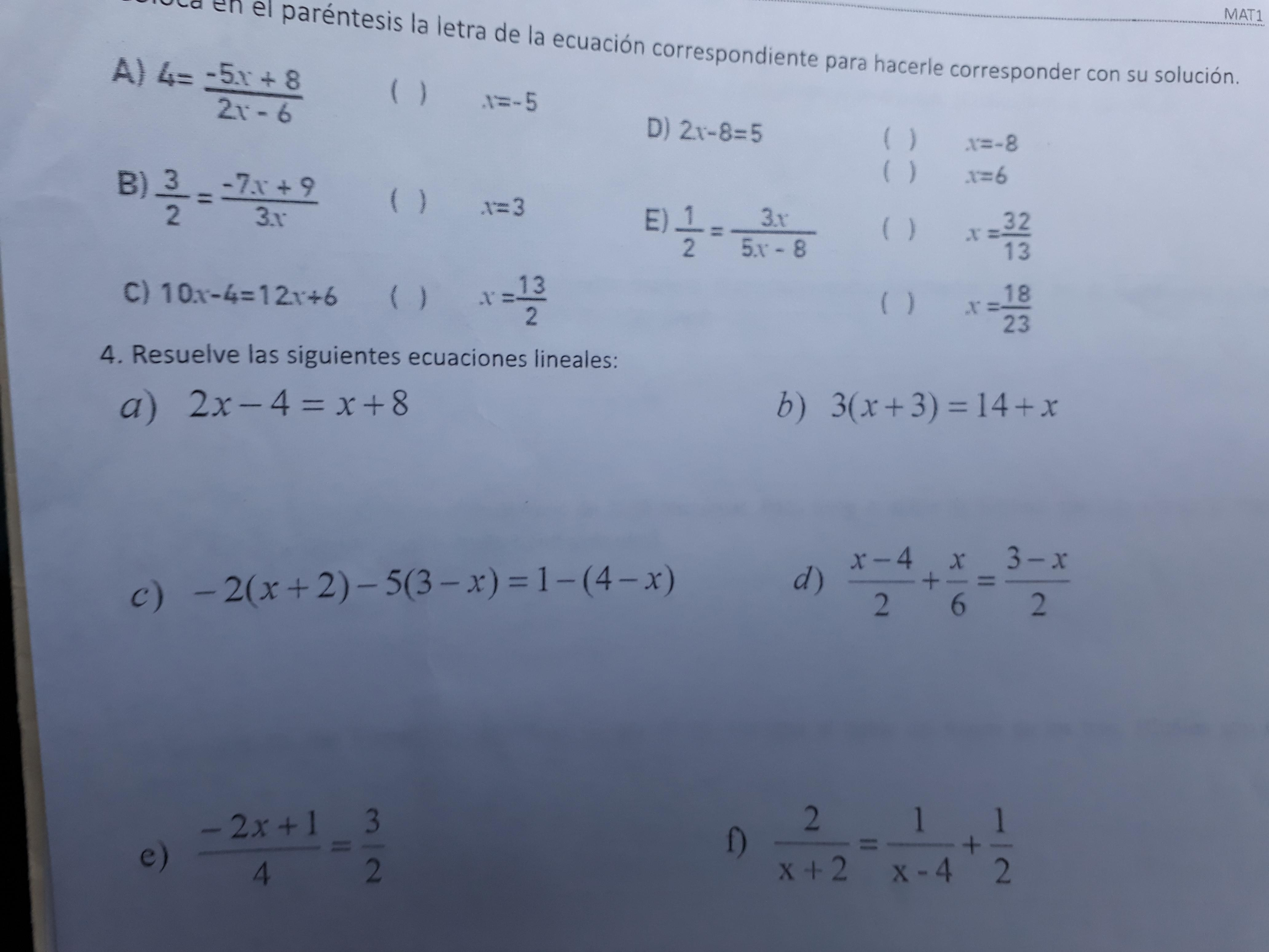 Solve by Factoring 14x^2+3x-2=0 | Mathway