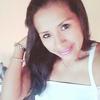 Lidia81