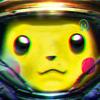 LucasGamerS7