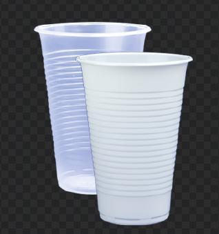 8 vasos de agua cuantos mililitros son