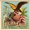 GoldenEagle360