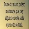 Churos5