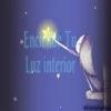 lizzeth900