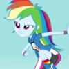 RainbowDash5
