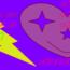violetaxdepob