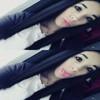 Ayleen99