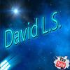 Davidls2025
