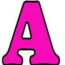 ashley28