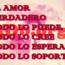 valentina123456