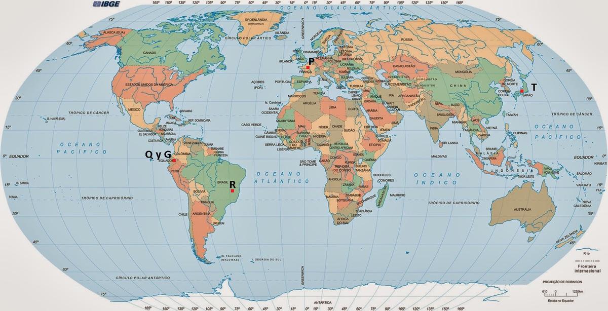 planisferio con nombres para - photo #44