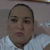 omaira1