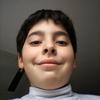 IORIgamer2005