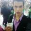 Carlos0398