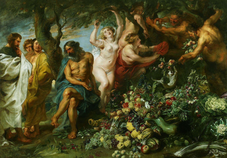 Cuál es el aporte de Pitagoras ala filosofia? - Brainly.lat