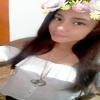 Andrea1Kpoper