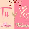 amor20413