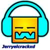 jerryelcrackxd