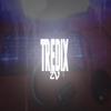 Tredix