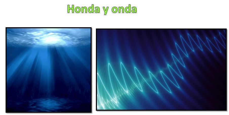 Oracion Con Honda Y Onda Brainlylat