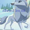 Edwardlex2003