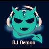 DJDemonInsane