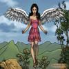 angelinajossel12