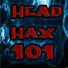 HeadHax101