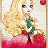 princess05