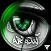 Arrow123