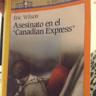 ASESINATO EL EN DESCARGAR CANADIAN PDF EXPRESS