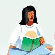 El Reto De Hoy Consulta En Internet El Cuento La Mesa Chica De Angel De Brainly Lat