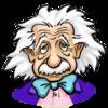Einstein001
