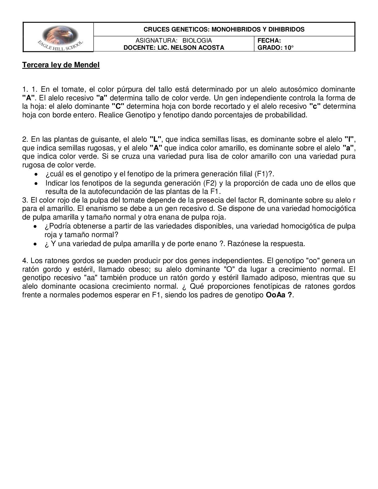 Vistoso Grado 4 Da Forma A Las Hojas De Trabajo Bandera - hojas de ...