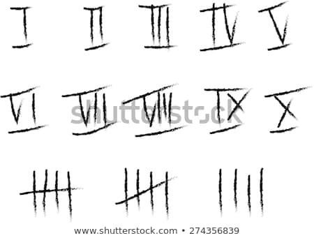 Me Pueden Decir Los Números Romanos De 5 En 5 Al 1000 Por Favor