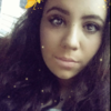 CamilaV25