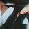 FlorLP7