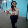 Santanagladys