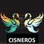 cisne68