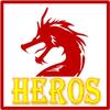 Heros86