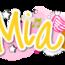 miavalentina326