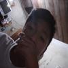 NIKE2004
