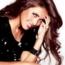 Melani15