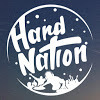 HARDNATION