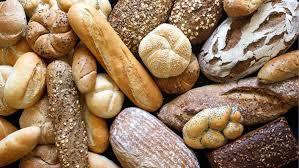 que alimentos contienen carbohidratos lipidos y proteinas