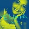 Eliana212