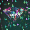 jessipop