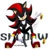 shadow12011MK3YT