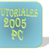 tutorialespc2005